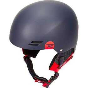 Rossignol Spark Helmet EPP blue